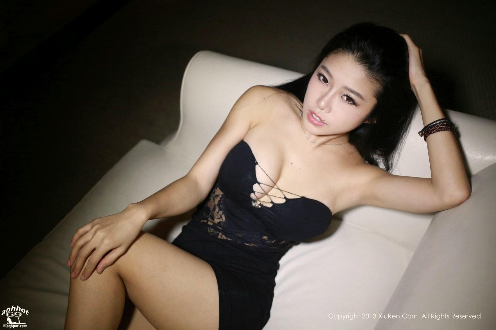 Xiuren-N00026-Luvian_02397518