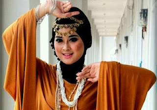 Kata Mutiara Islami Tentang Kiamat Dan Kehidupan Abadi, kata mutiara islami inggris-indonesia terbaru