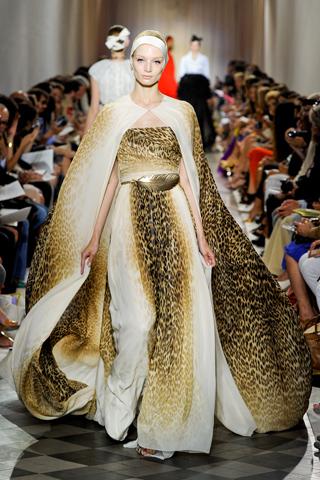 Estilista De Moda Cristina Reyes American Music Awards