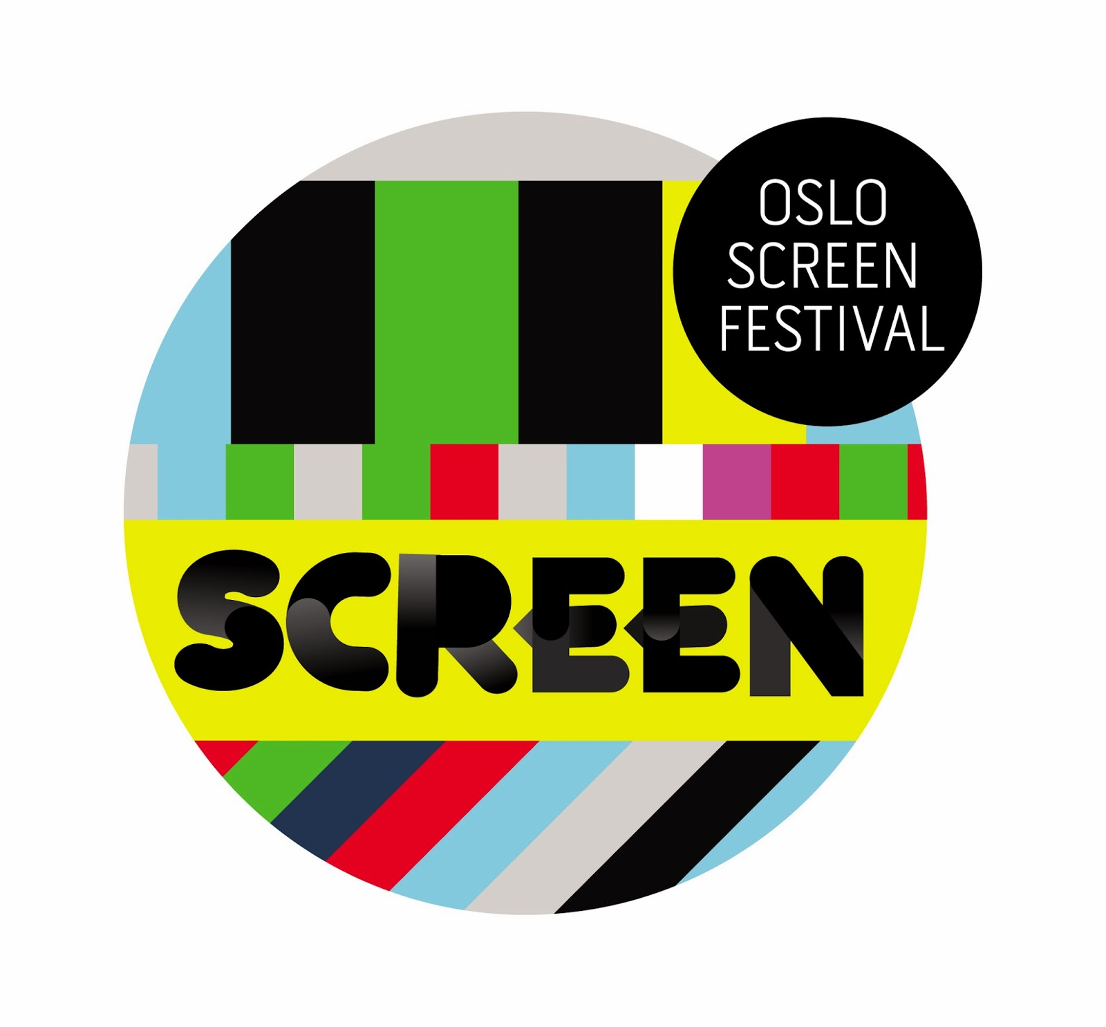 http://screenfestival.no/