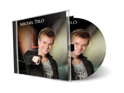Download  musicasMichel Teló – Participação Especial – 2014