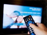 TV Digital Diganjal MA, Apa Kata Kominfo?