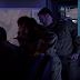 Els esforços en intel·ligència militar d'Israel eviten víctimes civils a Gaza