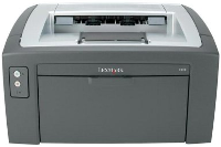 Lexmark E120n Driver Download