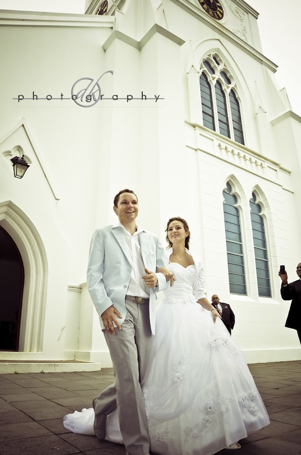 DK Photography No34 David & Nordely's DIY Wedding {Stellenbosch to Franschhoek}  Cape Town Wedding photographer