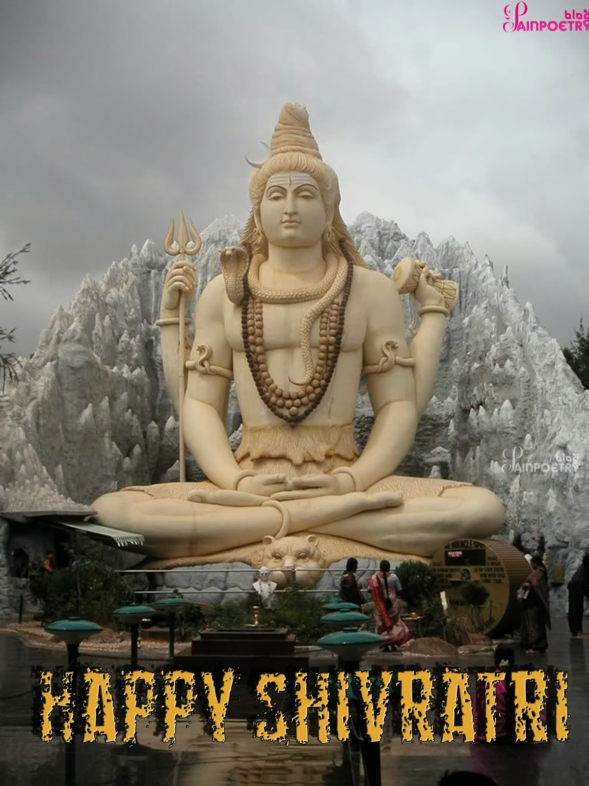 Happy-Shivratri-Wishes-Wallpaper-Image-Photo-Wallpaper-HD