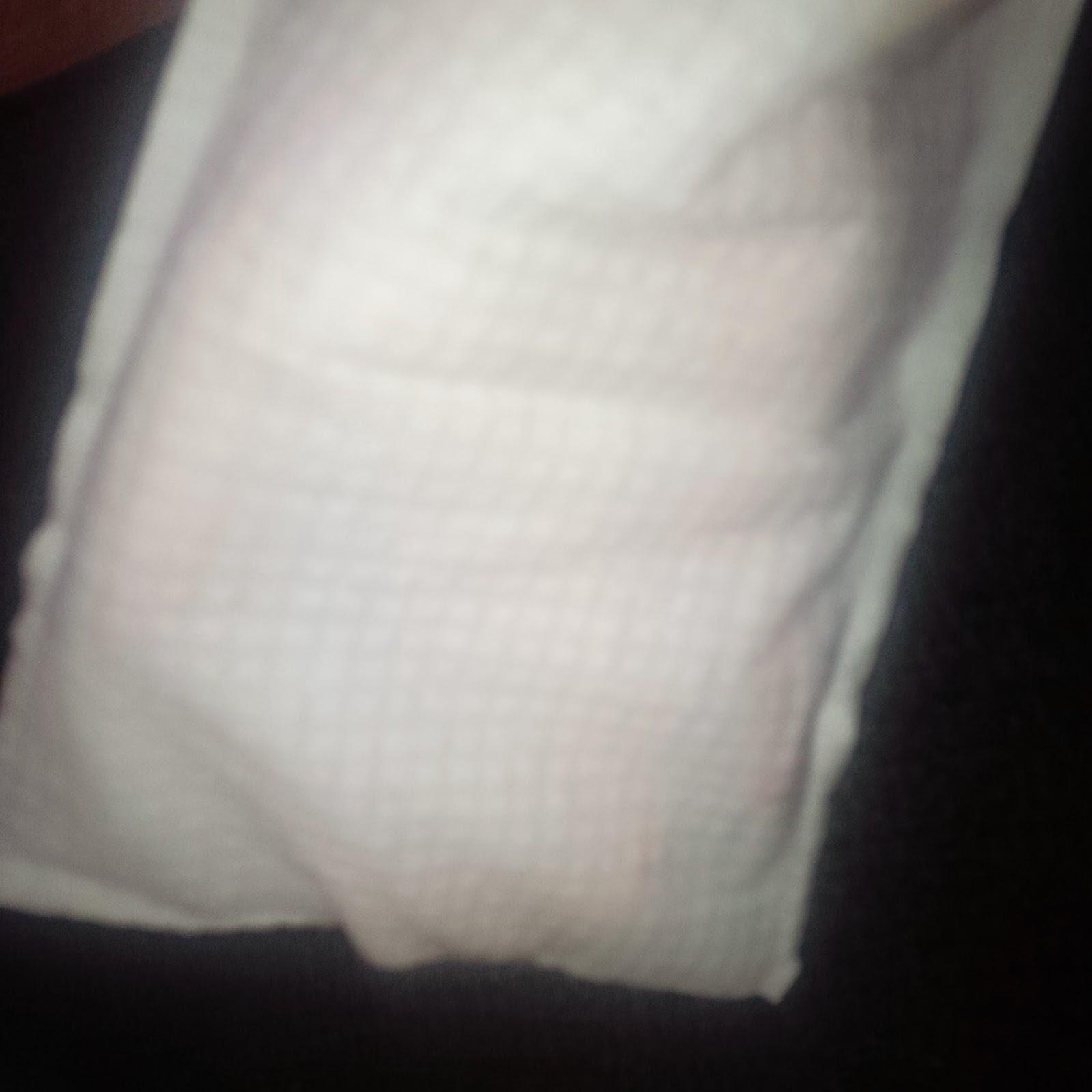 equip + waterless wash mitt