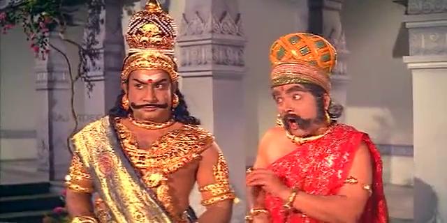 Raja 1972 tamil movie : Phoenix west valley movies