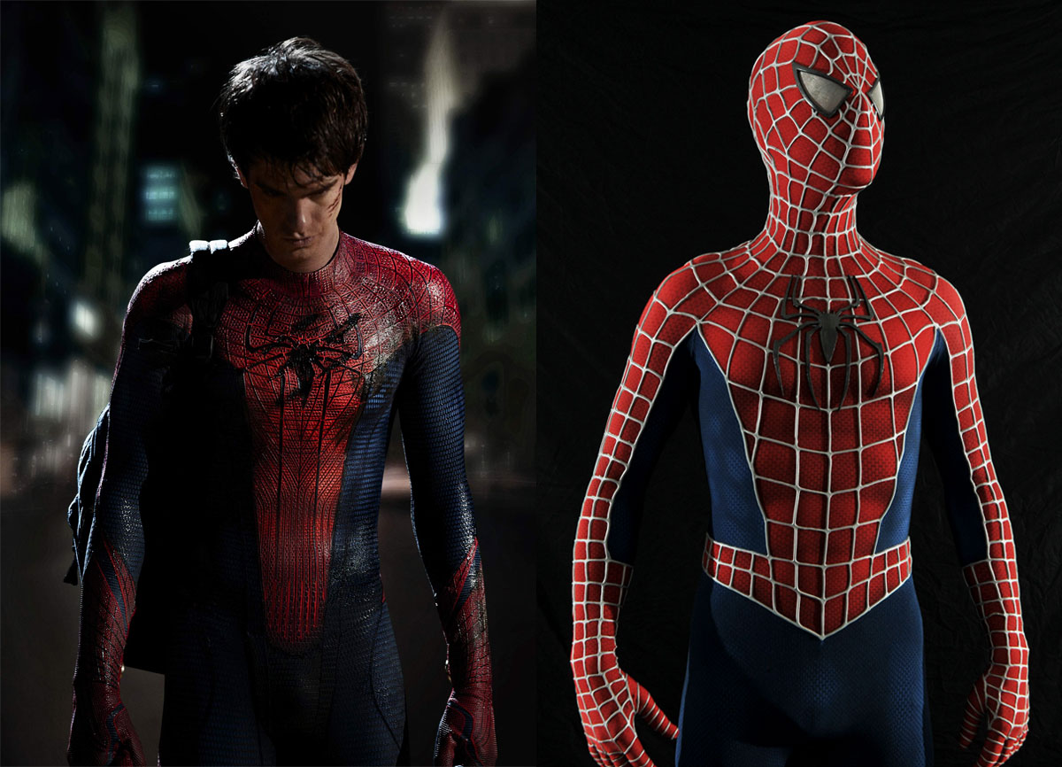 to the suit works let s talk about the suit