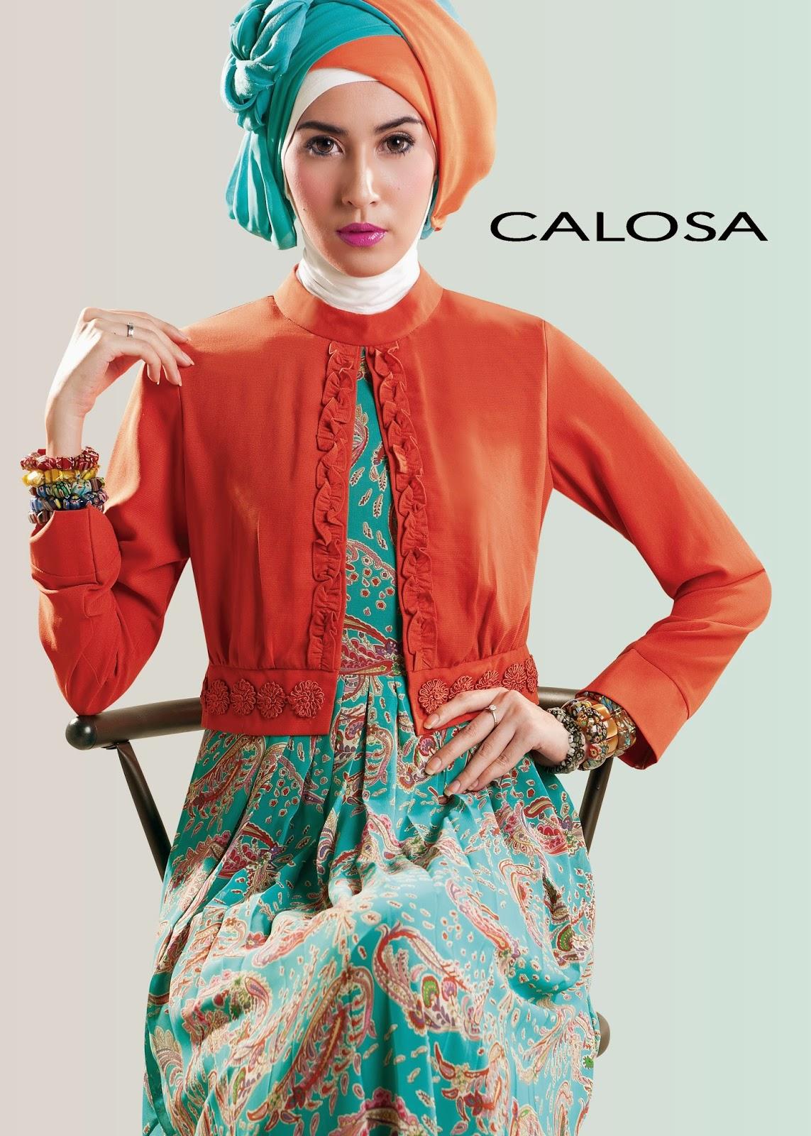 Toko Online Busana Muslim Baju Muslim Baju Muslim