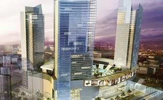 11 Least Attractive Mall di Jakarta