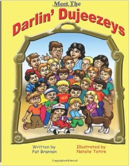 Meet The Darlin' Dujeezys