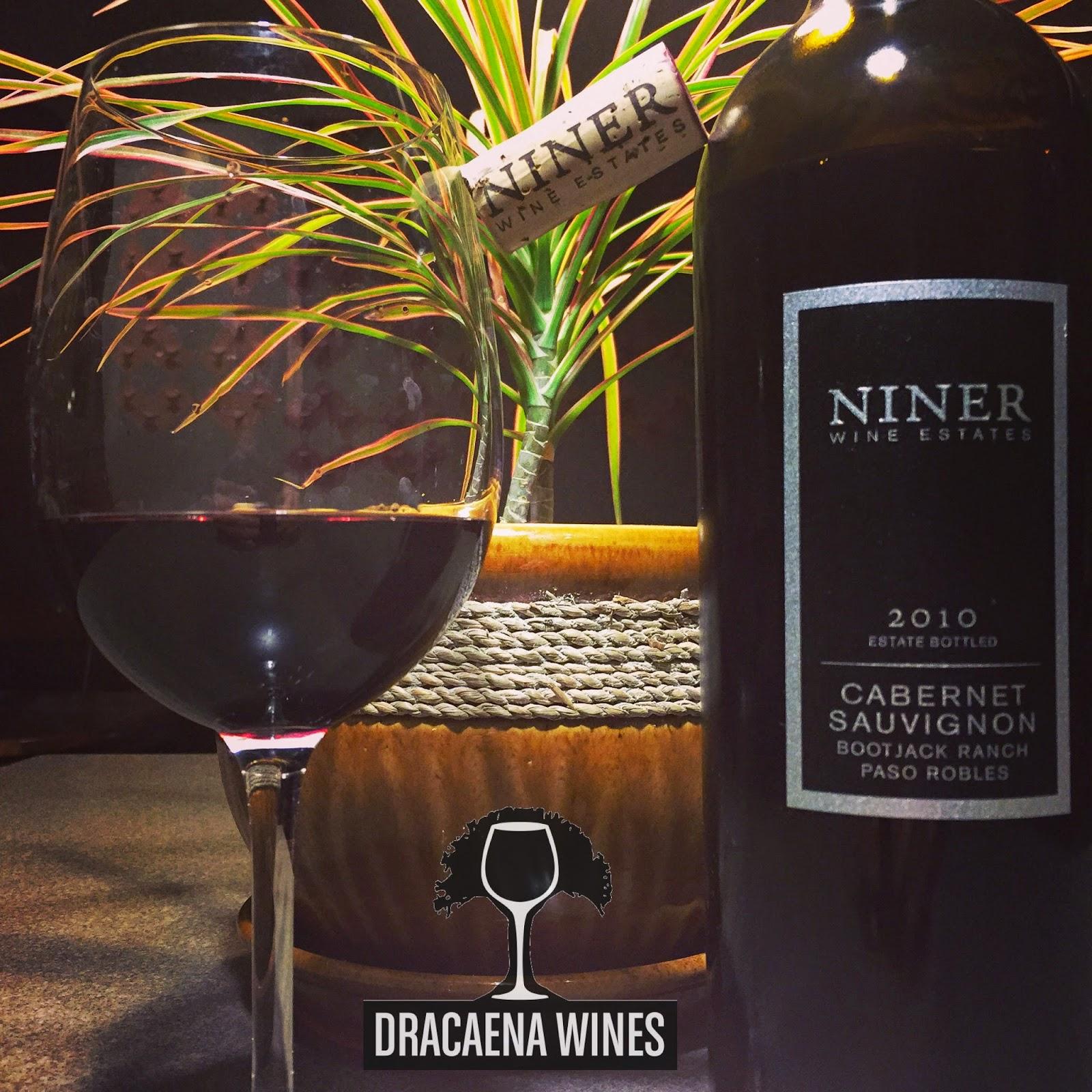 Dracaena, Dracaena wines,