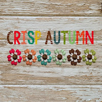 http://imharperfinch.blogspot.com/2014/10/new-release-crisp-autumn.html