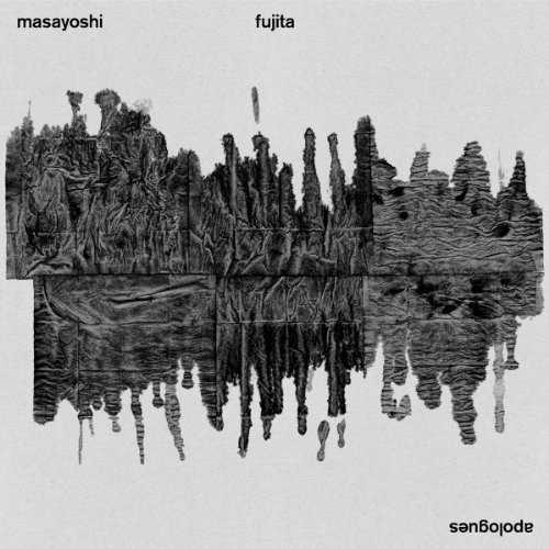 [Album] Masayoshi Fujita – Apologues (2015.09.18/MP3/RAR)