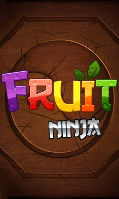 Game Name : Fruit Ninja 4