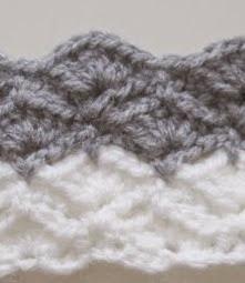http://xuabe-xuabe.blogspot.com.es/2014/07/punto-concha-crochet.html