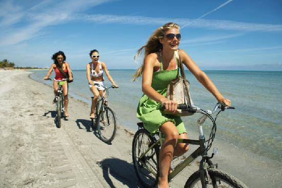 Motivate Weight Loss Mountain Biking For Weight Loss
