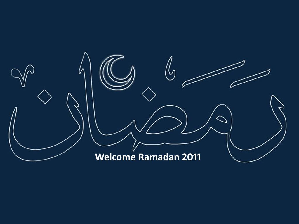 http://2.bp.blogspot.com/-nMa5HuHukOo/UAf_5Bpt7HI/AAAAAAAABjw/RuKi62m2dtU/s1600/258583,xcitefun-ramadan-mubarak-2011-3.jpg