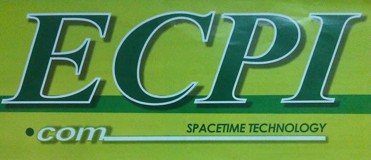 ECPI Auto Service Centre