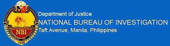 How to Get NBI Clearance in Lipa City