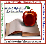 teachitwrite.blogspot.com logo