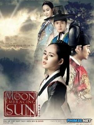 Mặt trăng ôm mặt trời - Htvc Phụ Nữ