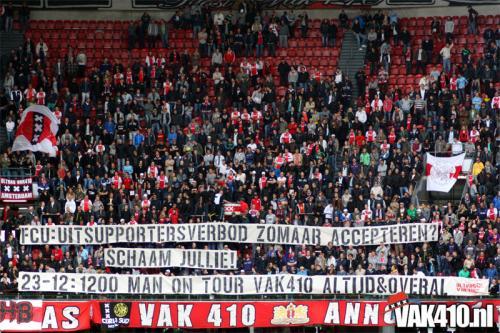 Le Mouvement en Hollande Ajax-utrecht_01