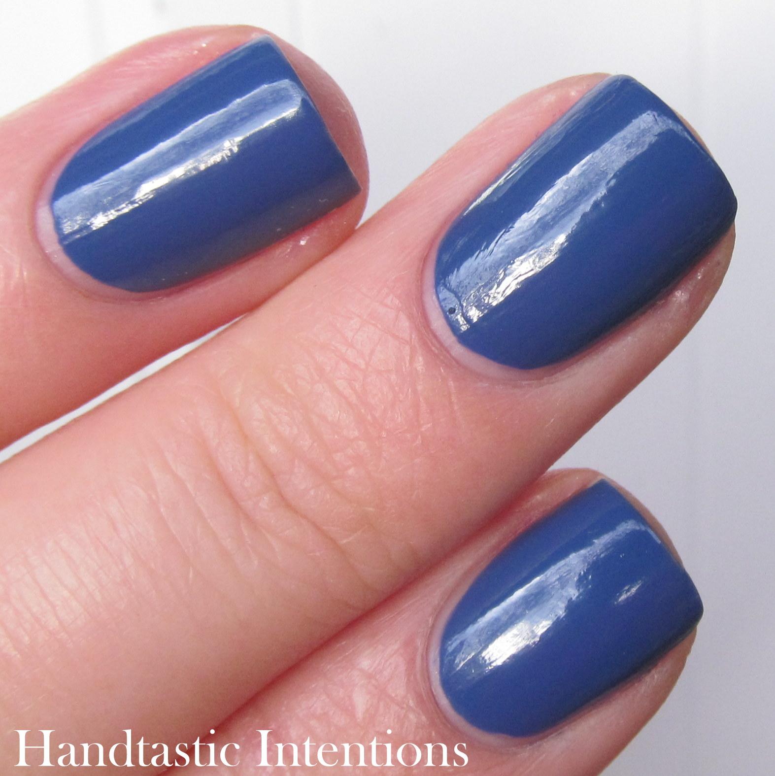 Gabriel-Cosmetics-Petrol-Blue-1