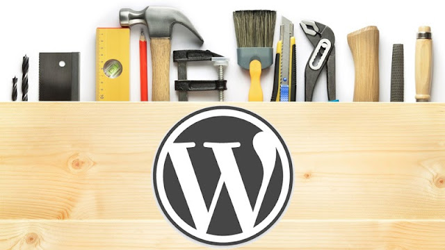 10 Useful Hacks Still Needed For WordPress 3.6
