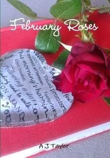 February Roses