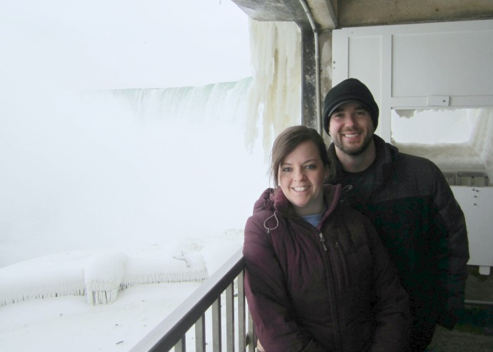 niagara-falls-winter