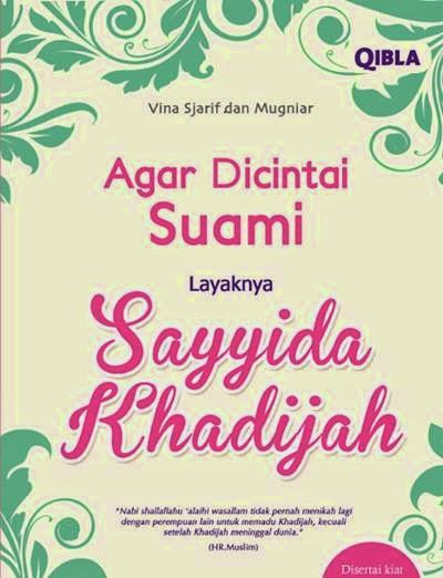 Buku duet saya (terbit Agustus 2014)