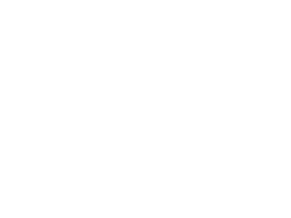 Wizarding World Gaming