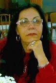 Isabel C.S.Vargas