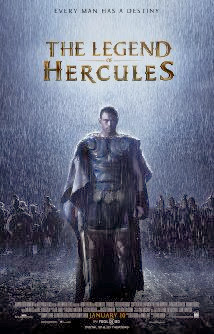 Xem phim The Legend Of Hercules, download phim The Legend Of Hercules