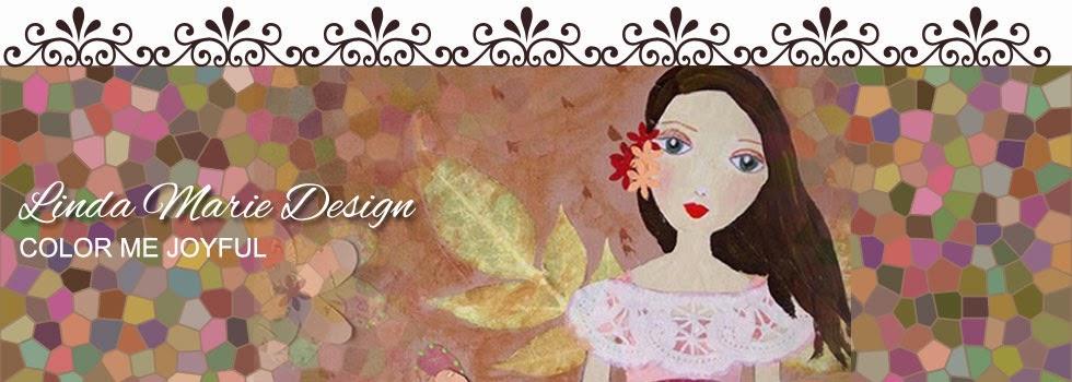 Linda Marie Design