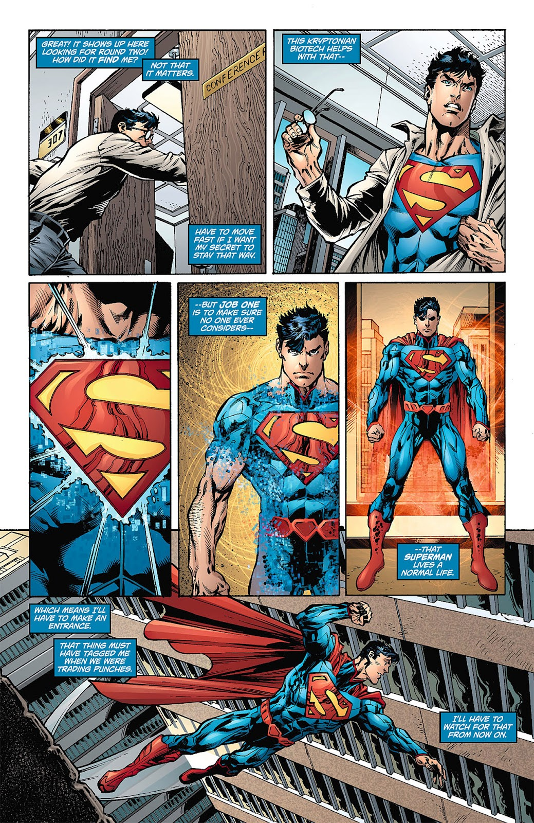 http://2.bp.blogspot.com/-nMp4RtE3ebo/T3lfhwKtJ7I/AAAAAAAADyo/nw_a2tARGnY/s1600/Superman-7-Spoilers-Changing-in-the-Conference-Room-New-52-DC-Comics.jpg