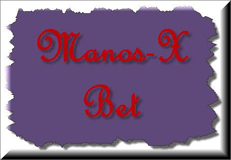 ManosX