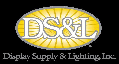 Display Supply & Lighting