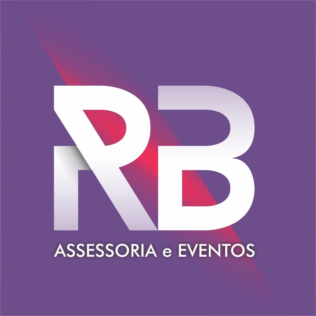 RB Assessoria de Eventos