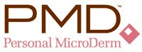 "<a href=""http://skincarerx.com/personal-microde"">Personal Microderm</a>: At Home Microdermabrasion!"