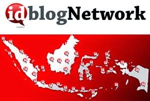 IdBlogNetwork salah satu PPC Lokal Premium Indonesia