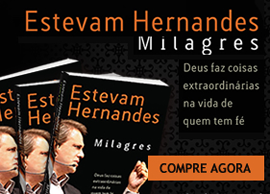 Livro Milagres