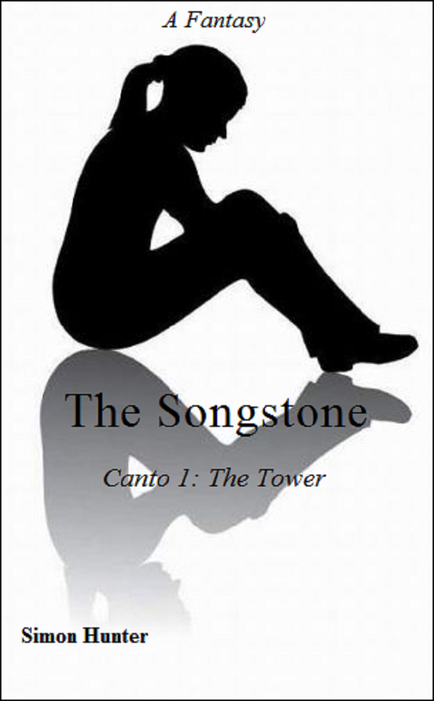 The Songstone