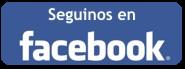 FACEBOOK / ALMACENDECOSITAS