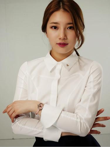 Suzy missA