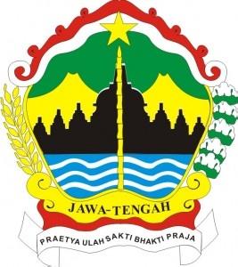 Contoh Soal CPNS Jawa Tengah 2013