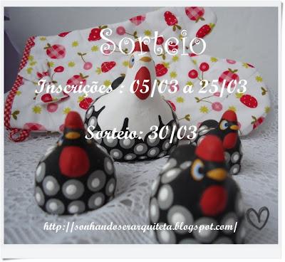 http://2.bp.blogspot.com/-nMy49cbzYt8/TXLlKC_B0tI/AAAAAAAABpg/68PTUA0iXYc/s1600/DSC00403.JPG
