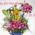 Tổng Hợp Những Món Quà Ý Nghĩa Nên Tặng Ngày Phụ Nữ Việt Nam 20 Tháng 10